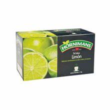 Infusiones-HORNIMAN-S-Te-limon-Caja-375g