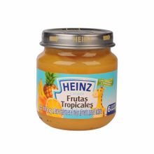Colado-HEINZ-Frutas-Tropicales-Frasco-113g