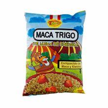 Cereal-BIOMACA-Maca-y-Kiwicha-Bolsa-130g