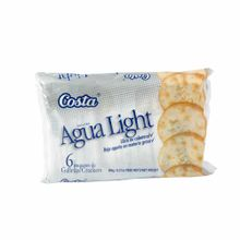 Galletas-COSTA-AGUA-LIGHT-De-agua-bajo-aporte-de-grasa-Paquete-264g