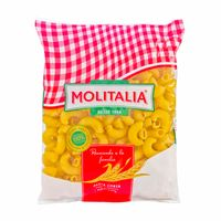 FIDEOS-MOLITALIA-Trigo--codo-rayado--Bolsa-250g