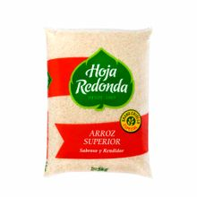 Arroz-HOJA-REDONDA-Familiar-sabroso-y-rendidor-Bolsa-5kg
