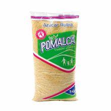 Azucar-POMALCA-Rubia-Bolsa-1kg