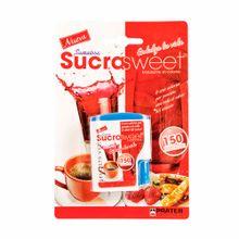 Endulzante-SUCRASWEET-Cero-calorias-con-sabor-azucar-Envase-7.5g
