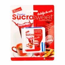 Endulzante-SUCRASWEET-Cero-calorias-con-sabor-azucar-Envase-25g