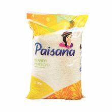 Arroz-PAISANA-Superior-blanco-perfecto-Bolsa-5kg