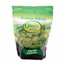 Aceitunas-verdes-en-Conserva-OLIVOS-DEL-SUR-Enteras-Doypack-300g