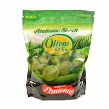 Aceitunas-verdes-en-Conserva-OLIVOS-DEL-SUR-Rellenas-con-pimiento-Doypack-620g