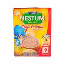 Cereal-Infantil-NESTLE-NESTUM-6-cereales-Caja--350g