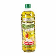 Aceite-de-oliva-CARBONELL-Para-cocinar-Botella-1L