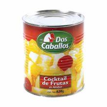 Cocktail-de-fruta-DOS-CABALLOS-En-almibar-lata-820g