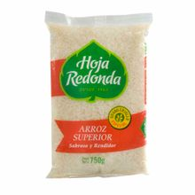 Arroz-HOJA-REDONDA-Familiar-sabroso-y-rendidor-Bolsa-750g