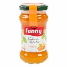 mermelada-fanny-mandarina-frasco-230g