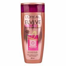 shampoo-elvive-kera-liso-nutri-alisante-200ml