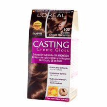 tinte-casting-creme-gloss-golden-choco-macarron