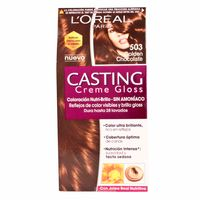 tinte-casting-creme-gloss-golden-chocolate