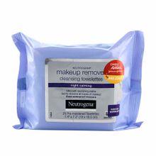 desmaquillantes-neutrogena-night-calming-25un