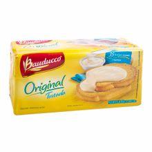 tostada-bauducco-original-paquete-160g