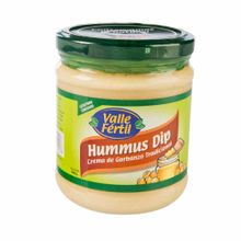 crema-humus-dip-de-garbanzo-tradicional-460g