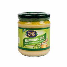 crema-humus-dip-de-garbanzo-con-alcachofa-460g