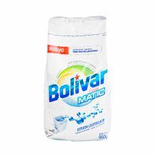 detergente-en-polvo-bolivar-matic-900g