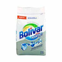 detergente-en-polvo-bolivar-matic-2.6kg