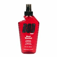 colonia-bod-man-most-wanted-0-236ml