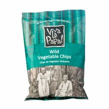 piqueo-viva-la-papa-wild-vegetable-chips-113g