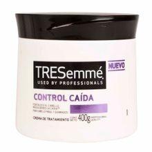 crema-tratamiento-tresemme-400g