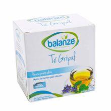 infusiones-balanze-te-gripal-caja-14.4g