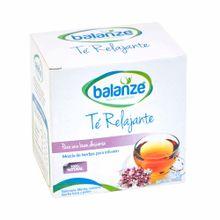 infusiones-balanze-te-relajante-caja-14.4g