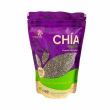 cereal-organic-sierra---selva-chia-organica-250g