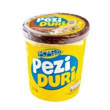 helado-donofrio-peziduri-chocochips-pote-1l