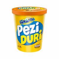 helado-donofrio-peziduri-lucuma-pote-1l