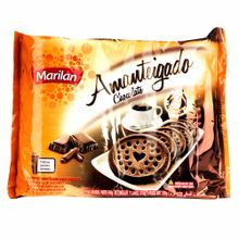 galletas-marilan-mantecada-sabor-a-chocolate-330g