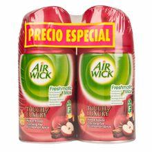 ambientador-air-wick-manzana-y-canela-250ml