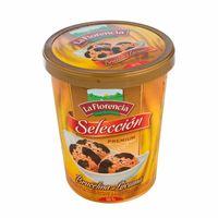 helado-la-florencia-brucelina-de-lucuma-1l