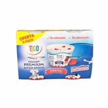 yogurt-tigo-estilo-griego-sabor-fresa-4un