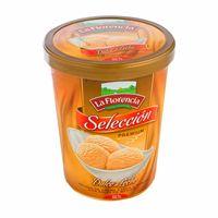helado-la-florencia-seleccion-dulce-de-leche-1l