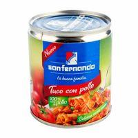 salsa-san-fernando-tuco-con-pollo-lata-230g