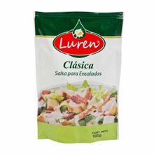 salsa-luren-clasica-doypack-100g