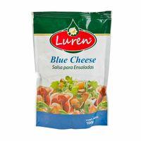 salsa-luren-blue-cheese-doypack-100g