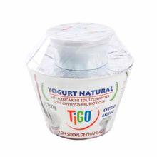 yogurt-tigo-premium-vaso-160g