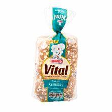 pan-bimbo-de-molde-vital-de-semillas-bolsa-600g