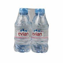 agua-de-mesa-evian-de-manantial-4-pack-330ml