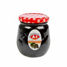 mermelada-a-1-frutadita-mora-frasco-300g