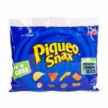 piqueo-frito-lay-piqueo-snax-pack-6un