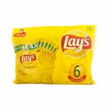 piqueo-frito-lay-lays-clasica-paquete-6un