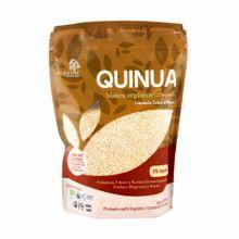 quinua-sierra---selva-100--blanca-organica-454g