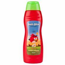 acondicionador-angry-birds-coco-y-miel-rojo-750ml